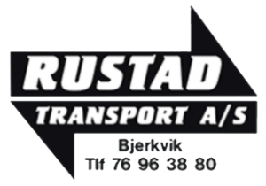 Rustad Transport AS